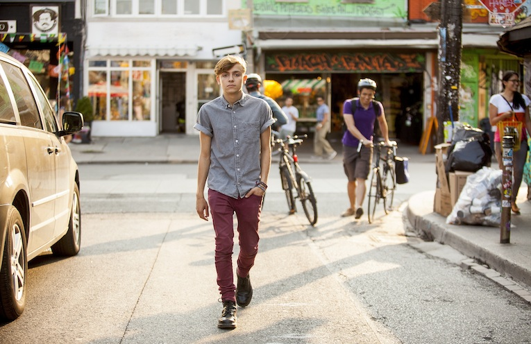 Scott Helman Main press shot_SMALL2014 - photo Chris Payne