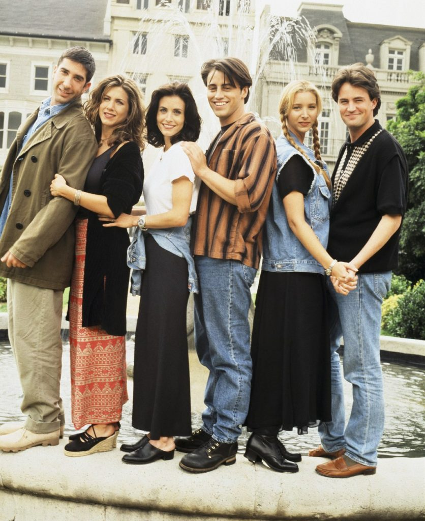 friends-season-1-fountain