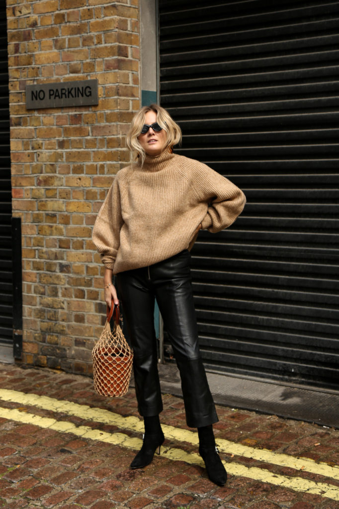 Lucy-Williams-Fashion-Me-Now-Fashion-Week-Outfits-September-2017-10