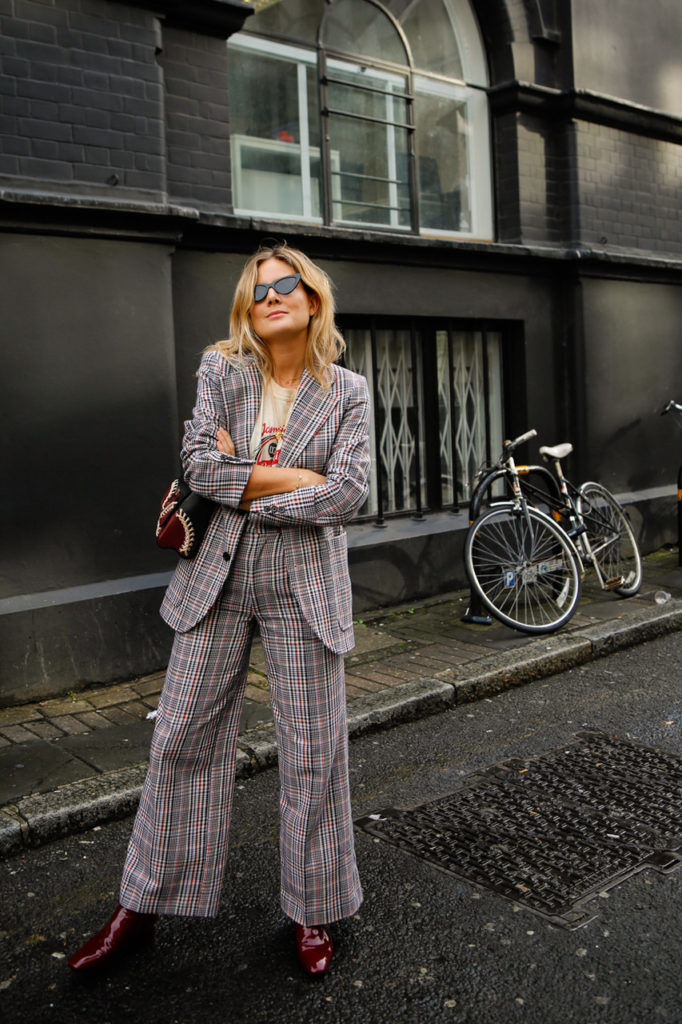 Lucy-Williams-Fashion-Me-Now-Fashion-Week-Outfits-September-2017-46