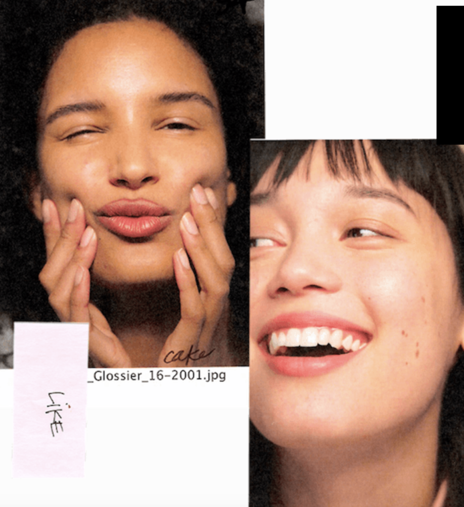 Let's Talk About Acne + Acne Scars | MUSE