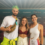 Sitting Down with Sofi Tukker – Osheaga Interview 2019